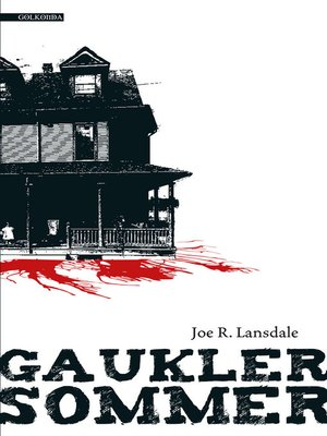 cover image of Gauklersommer