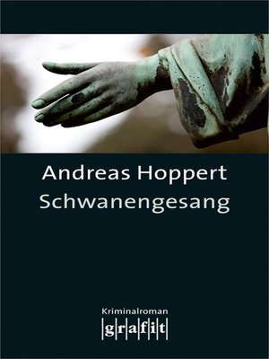 cover image of Schwanengesang