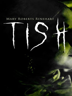 cover image of TISH