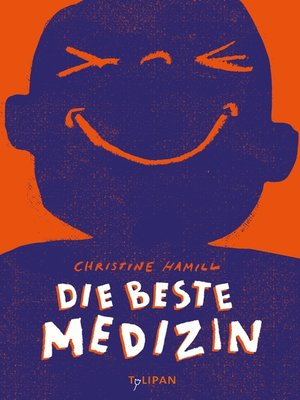 cover image of Die beste Medizin