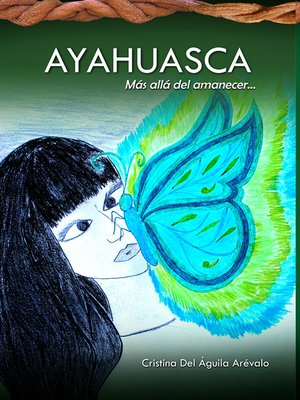 ayahuasca soul medicine of the amazon jungle