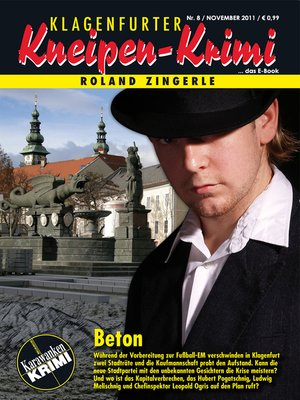 cover image of Beton