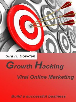 cover image of Growth Hacking