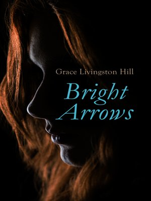 cover image of Bright Arrows