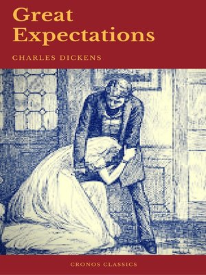 an analysis of the major themes in the novel great expectations by charles dickens Great expectations is a comprehensive novel written by charles dickens and shows a moral development of a child pip, the main character in the story, is a young orphaned child that lives with his sister and her husband, joe.