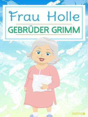 cover image of Frau Holle