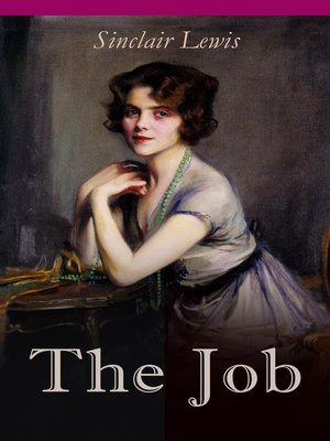 cover image of The Job