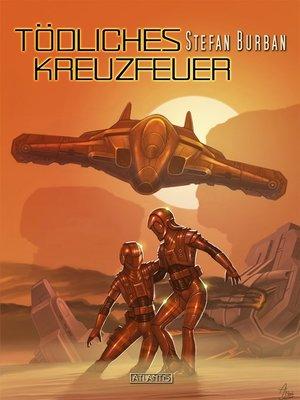 cover image of Der Ruul-Konflikt Prequel 1