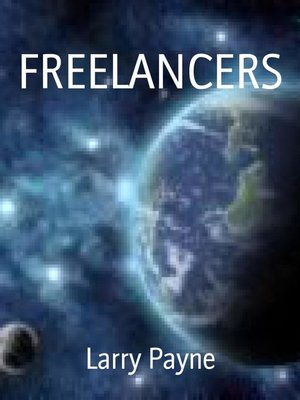 cover image of FREELANCERS