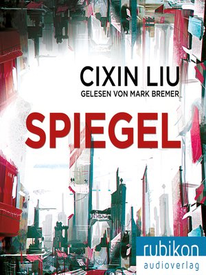 cover image of Spiegel
