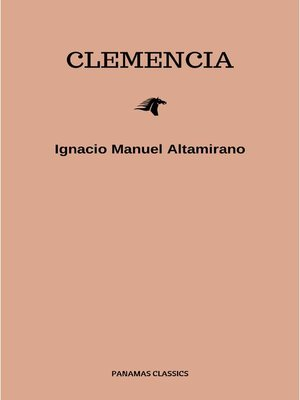 cover image of Clemencia