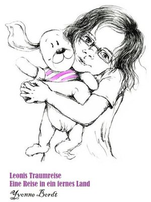 cover image of Leonies Traumreise