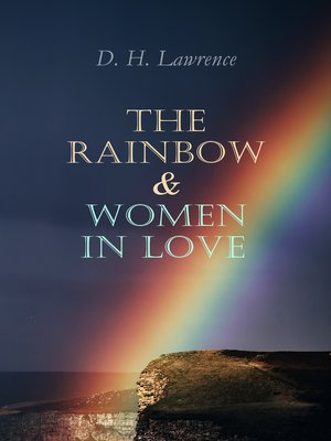 cover image of The Rainbow & Women in Love