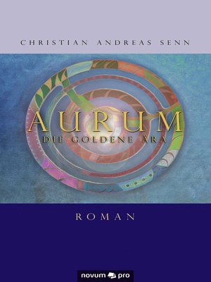 cover image of Aurum