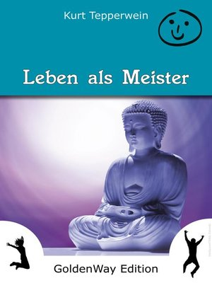 cover image of Leben als Meister