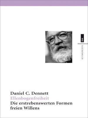 Daniel Dennett Brainstorms Pdf