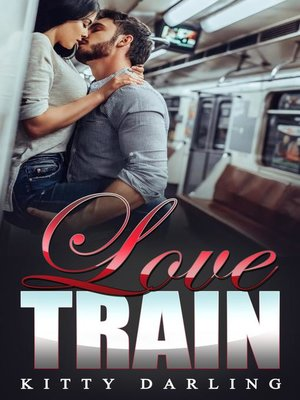 cover image of Love Train