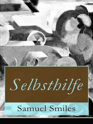 cover image of Selbsthilfe