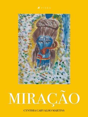 cover image of Miração