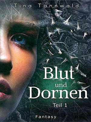 cover image of Teil 1