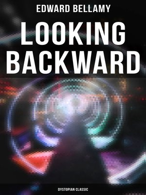cover image of Looking Backward