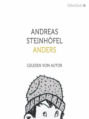 cover image of Anders