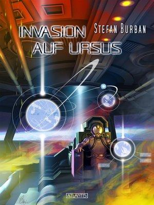cover image of Der Ruul-Konflikt Prequel 2