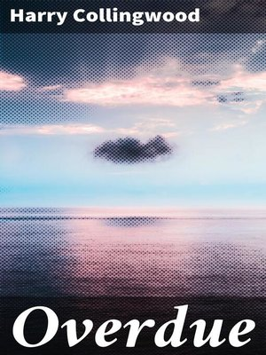 cover image of Overdue