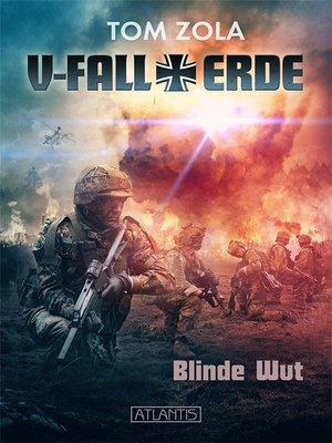 cover image of V-Fall Erde 1