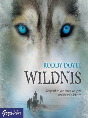 cover image of Wildnis