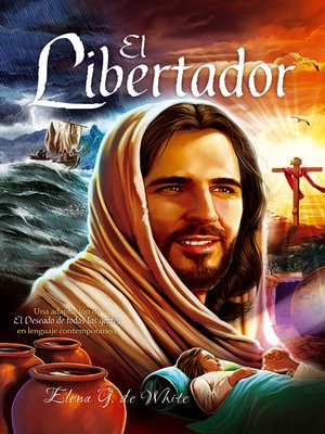 cover image of El Libertador