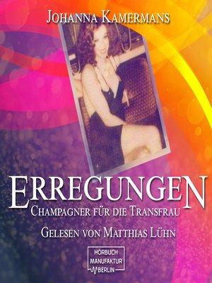 cover image of ERREGUNGEN