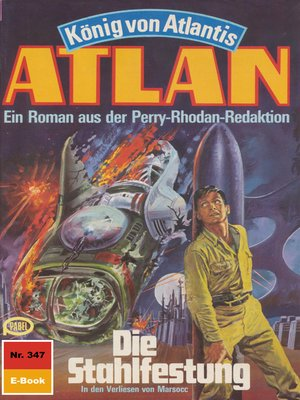 cover image of Atlan 347