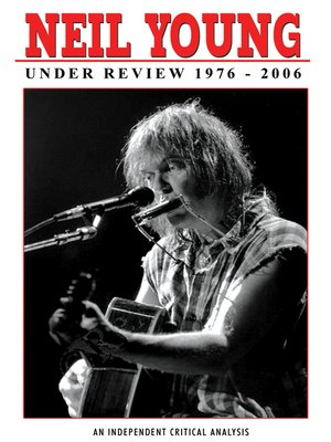 cover image of Under Review