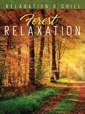 cover image of Forest Relaxation