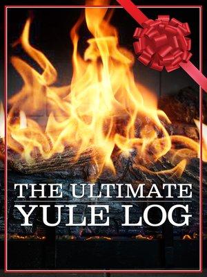 cover image of Yule Log