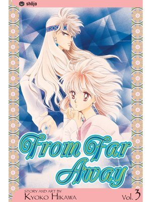 cover image of From Far Away, Volume 3