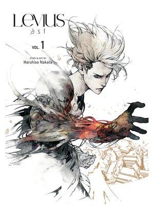 cover image of Levius/est, Volume 1