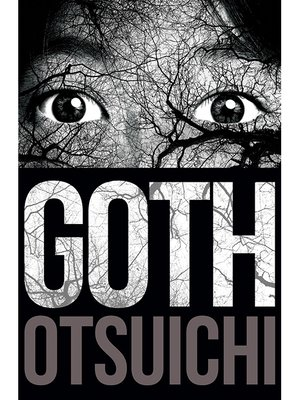 cover image of Goth