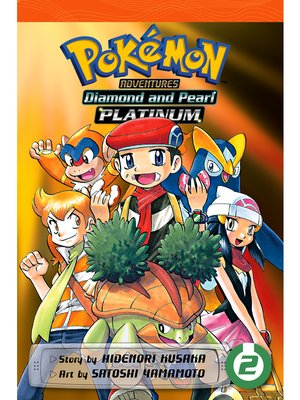 cover image of Pokémon Adventures, Volume 31