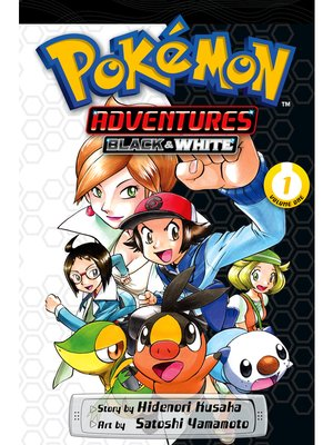 cover image of Pokémon Adventures, Volume 43