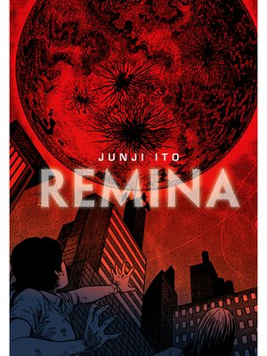cover image of Remina