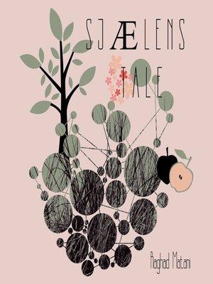 cover image of Sjælens tale