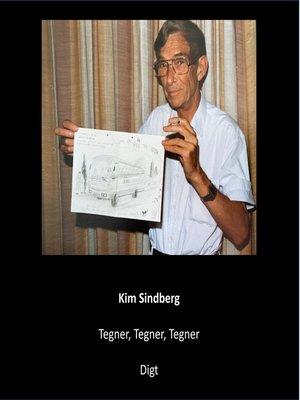 cover image of Tegner, Tegner, Tegner