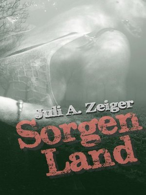 cover image of Sorgenland