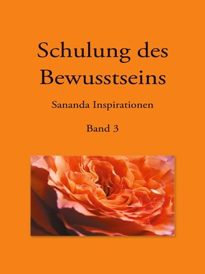 cover image of Band 3