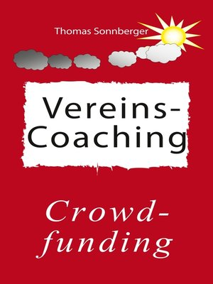cover image of Vereins-Coaching