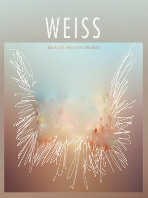 cover image of WEISS