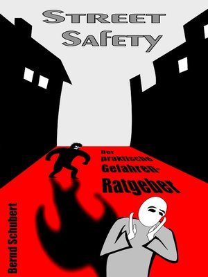 cover image of Street Safety