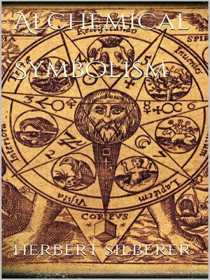 cover image of Alchemical Symbolism